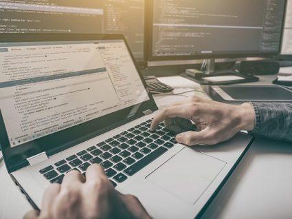 Gestão de riscos cibernéticos: 10 regras fundamentais