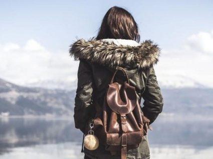 11 bons motivos para viajar sozinho