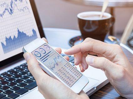 As 5 melhores soluções para investir a curto prazo