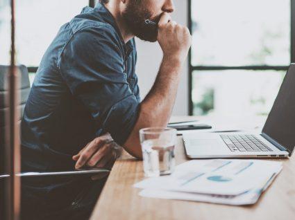 Conheça 10 boas razões para mudar de emprego
