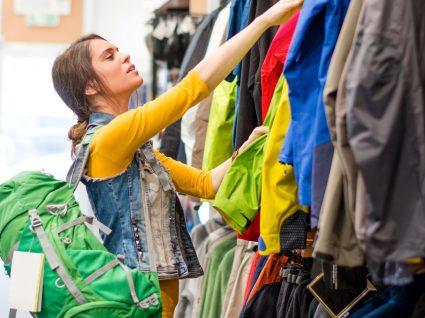 8 coisas que deve (ou não) comprar em outubro