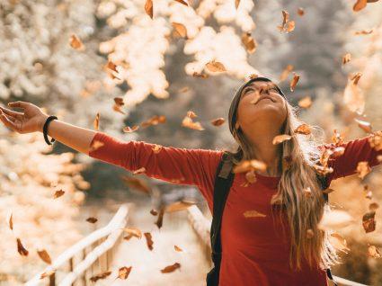 6 lindos destinos de outono ao redor do mundo