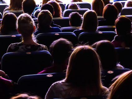 5 filmes a estrear em outubro nos cinemas que não pode perder