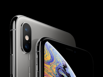 Quanto dias temos de trabalhar para poder comprar um novo iPhone?