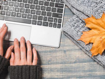 Descubra as melhores peças para comprar na Kiabi para o outono