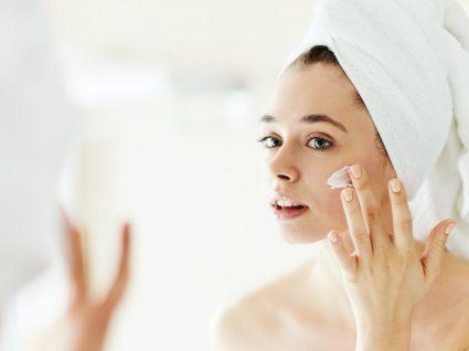 Veja os cuidados para a pele e tratamentos estéticos ideias para o outono