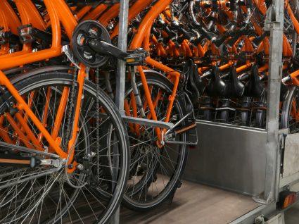 Nova fábrica de bicicletas em Vagos cria entre 50 e 70 postos de trabalho