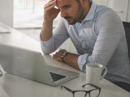 Veja 10 sinais de que deve deixar o seu emprego