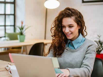 Dicas de sucesso na procura de emprego: 4 passos simples de sucesso
