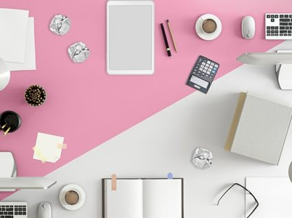 Brindes promocionais: 9 sugestões para uma oferta diferenciadora