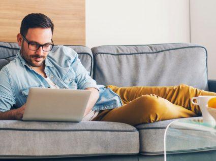 Como fazer amigos se trabalhar de casa? Temos 6 dicas