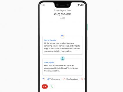 Google Pixel 3: o muito aguardado telemóvel não desiludiu