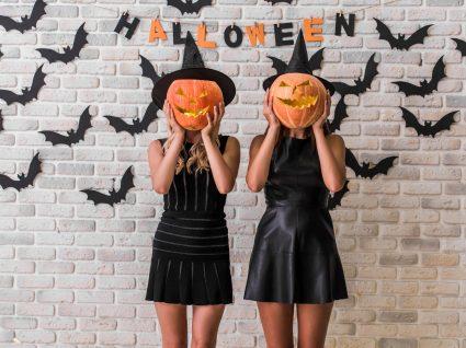 5 sugestões diferentes de Festas de Halloween, de Norte a Sul do país