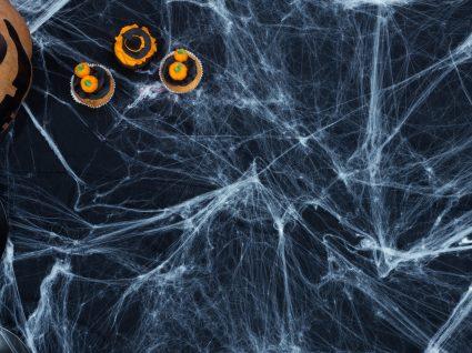 É tempo de soltar as bruxas! Veja 10 ideias de fatos originais para o Halloween