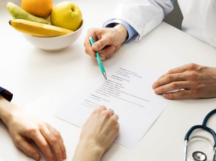10 dicas para um estômago saudável e sem irritações