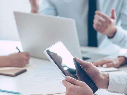 9 sinais alarmantes de falta de segurança informática nas PME's