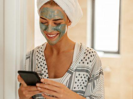 7 dicas dos dermatologistas para cuidar da pele no outono