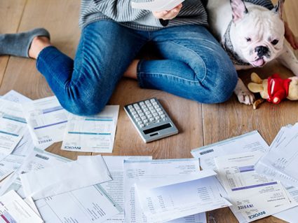 O que pagar e não pagar por débito direto?