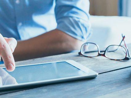 Abrir conta online: o guia essencial