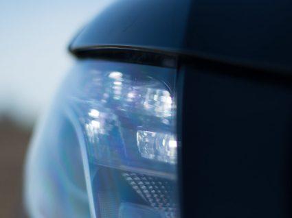 Audi e-tron: tecnologia em forma de SUV