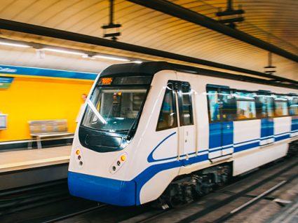 Expansão do Metro de Lisboa e do Porto arranca no primeiro semestre de 2019