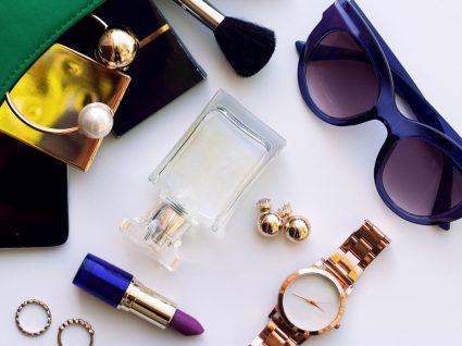 5 gadgets de beleza que nunca pensou querer