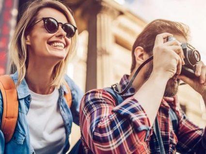 10 destinos imperdíveis para quem quer viajar em outubro
