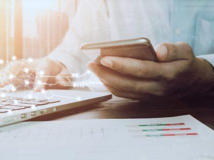 Segurança digital: 11 boas práticas que todas as empresas deviam adotar