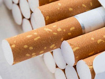 Maço de tabaco deve aumentar 10 cêntimos no próximo ano