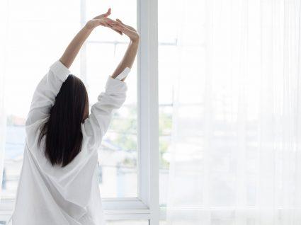 Descubra 6 bons motivos para acordar cedo (com técnicas infalíveis)