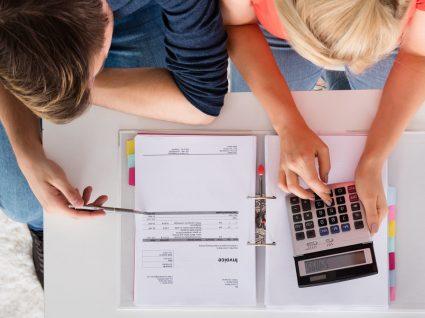 OE 2019: 15 medidas que vão afetar a sua carteira e a sua vida