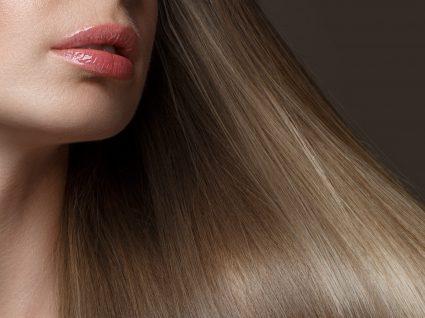 Glass hair: conheça a nova tendência de corte de cabelo