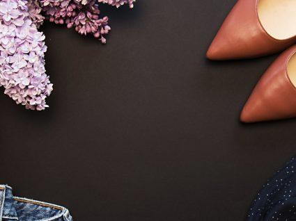 Elegantes e confortáveis: 9 modelos de sapatos rasos para trabalhar