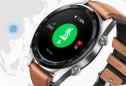 Huawei Watch GT: muito mais do que um relógio