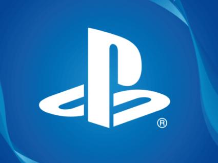 PS5: data de lançamento e tudo o que já sabemos