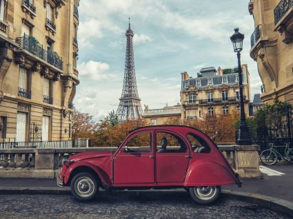 O que visitar em Paris: 10 lugares obrigatórios em qualquer guia
