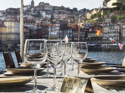Comer bem no Porto: 13 sítios de paragem obrigatória