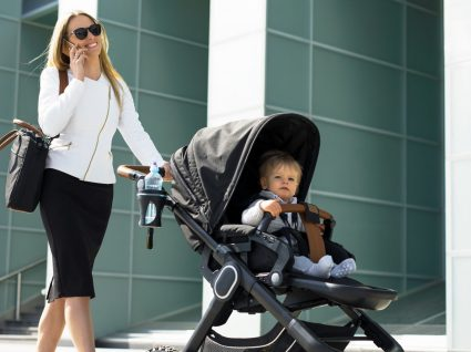 Dificuldades dos pais trabalhadores: 8 dicas para as contornar