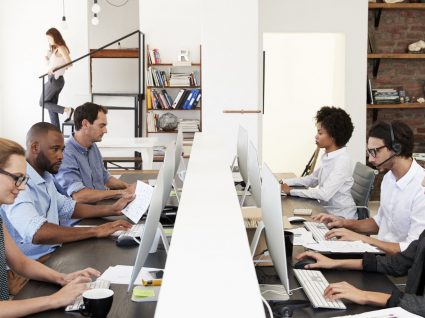 Como evitar interrupções no trabalho: saiba mais