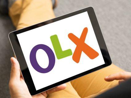 OLX está a recrutar em Lisboa: saiba mais