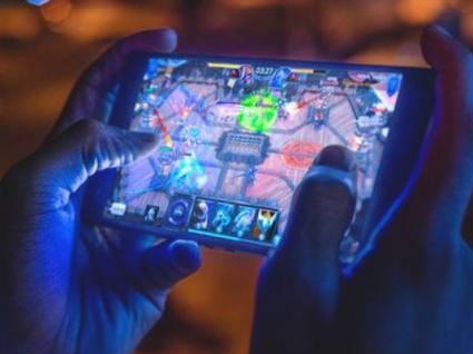 Razer Phone 2: um telemóvel com super-poderes