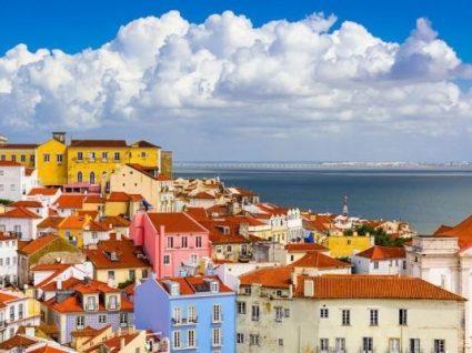 Câmara de Lisboa restringe alojamento local e propõe novo regulamento
