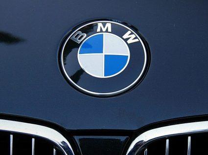 Mais de 25 mil veículos BMW vão ser chamados à revisão em Portugal