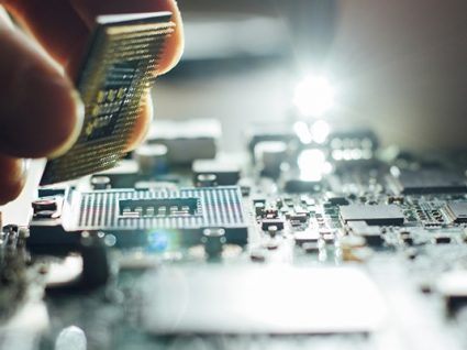 Raspberry Pi: o mini computador mais popular do mundo