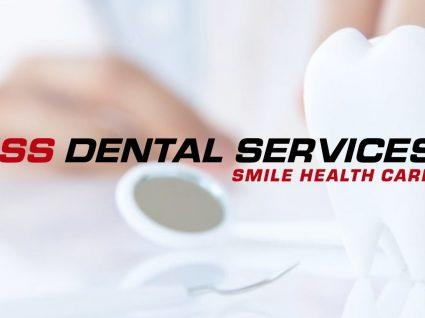 Swiss Dental está a recrutar no Porto