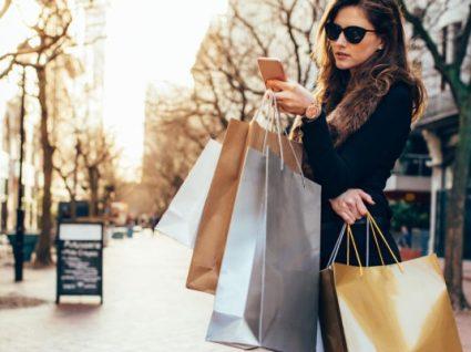 A H&M está com promoções até 50% (e estas são as peças que vai querer comprar)