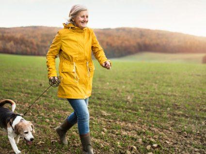 13 segredos anti-envelhecimento para uma vida longa e saudável