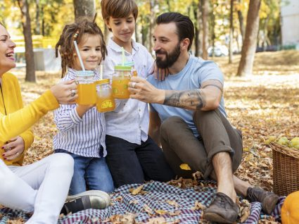 12 atividades low cost para um fim-de-semana divertido