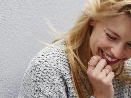 As 9 camisolas da nova colecção da Zara que vai mesmo querer comprar