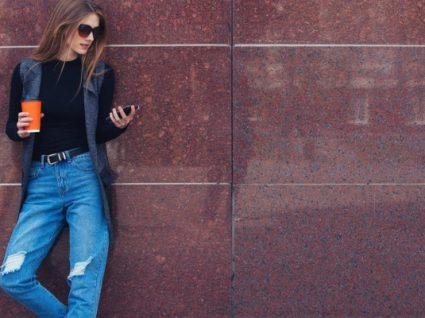 5 novidades do mundo da moda para um look cheio de estilo